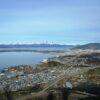 Blog - Vivir en Ushuaia