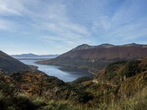 Lago Escondido & Fagnano
