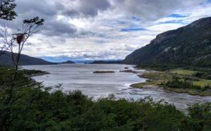 Escapada a Ushuaia (3 noches)