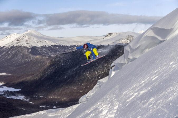 USH - Mini Ski Week