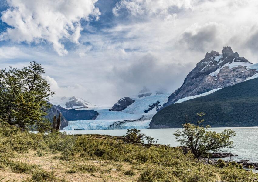 FTE - Todo Glaciares