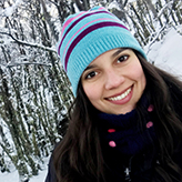 Paola Operaciones de Ushuaia Incoming