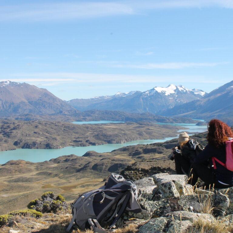 Blog - Consejos para viajar